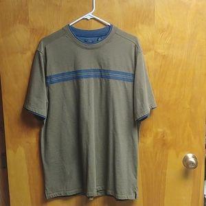 Arrow Brand T-Shirt